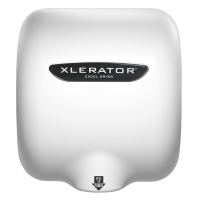 XLERATOR - Acabamento: Thermoset (BMC) - Model XL-BW