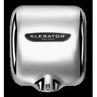 XLERATOR - Acabamento: Cromado  - Model XL-C