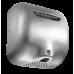 XLERATOR - Acabamento: Aço escovado - Model XL-SB